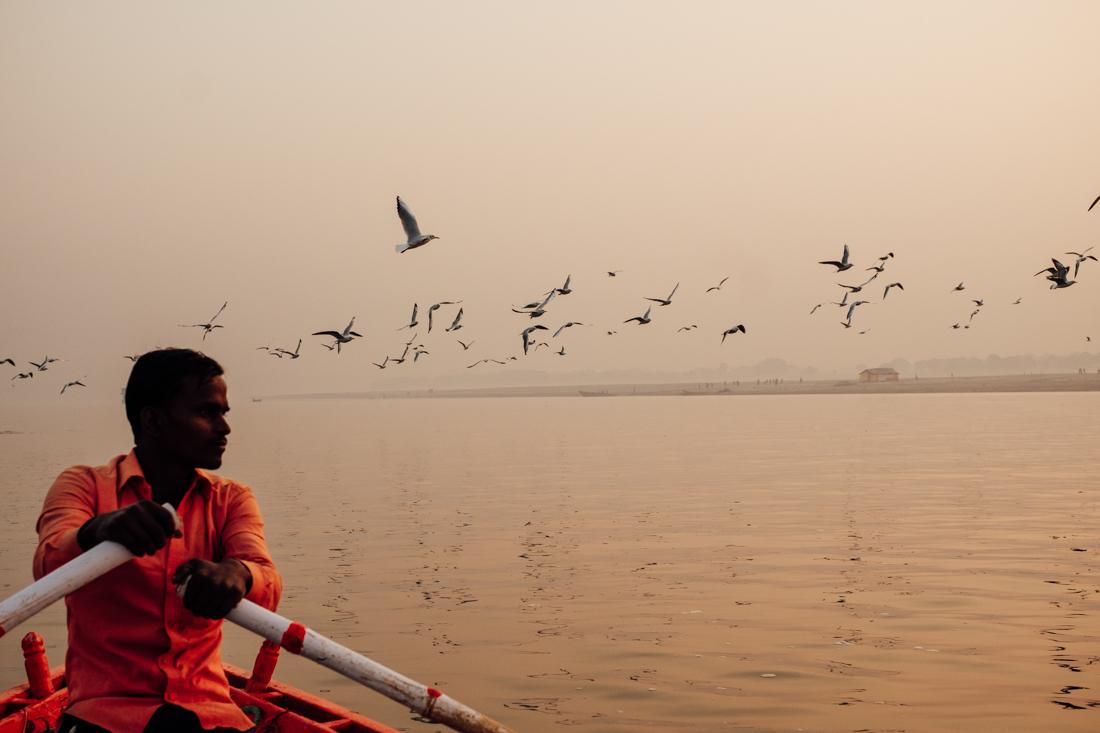 India street photography-203
