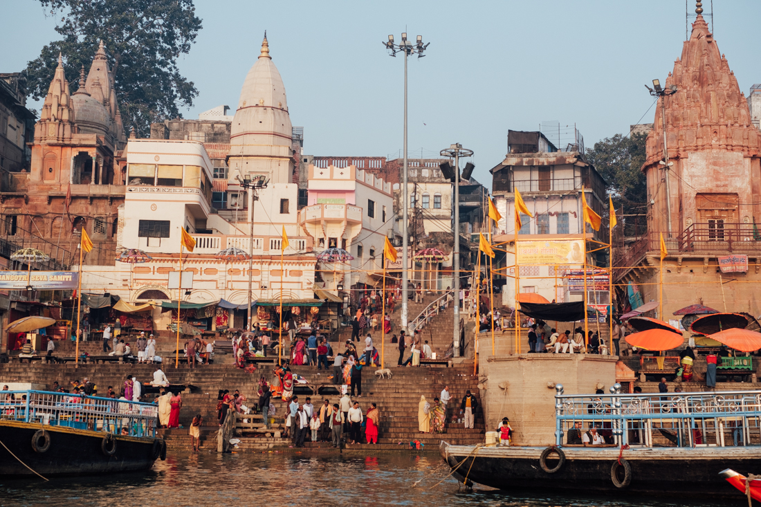 India street photography-206