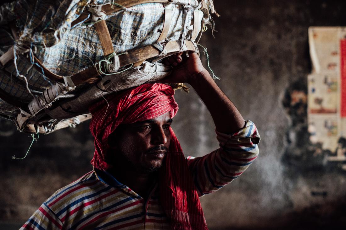 India street photography 22
