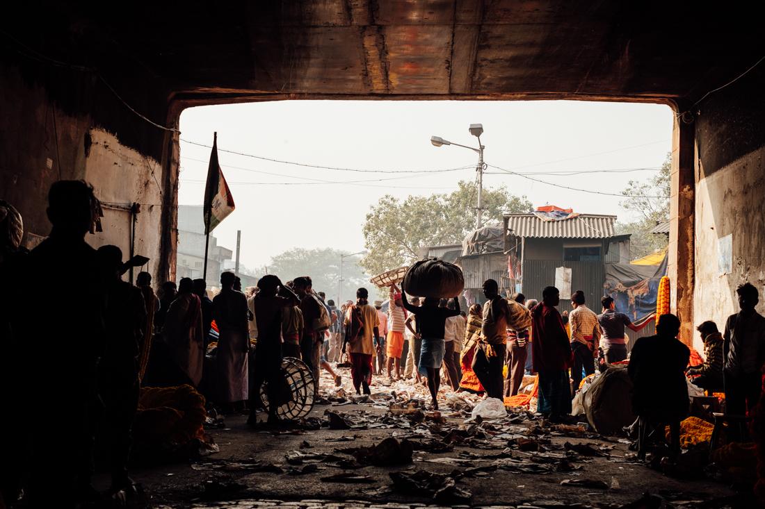 India street photography 23