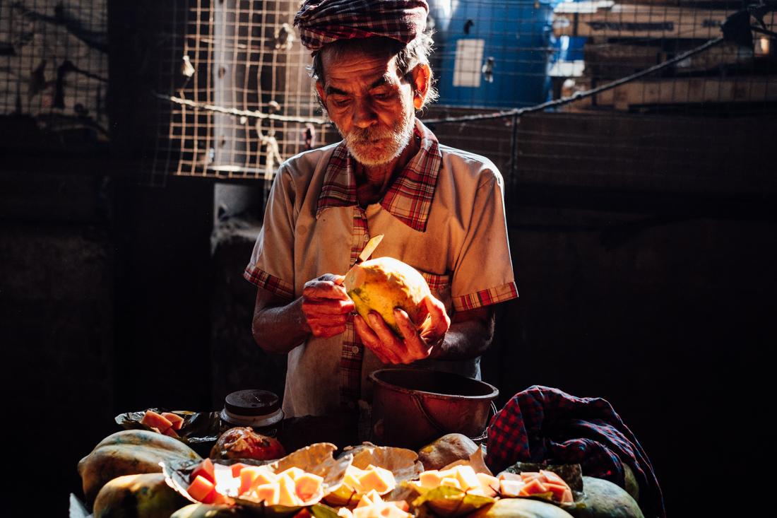 India street photography 24