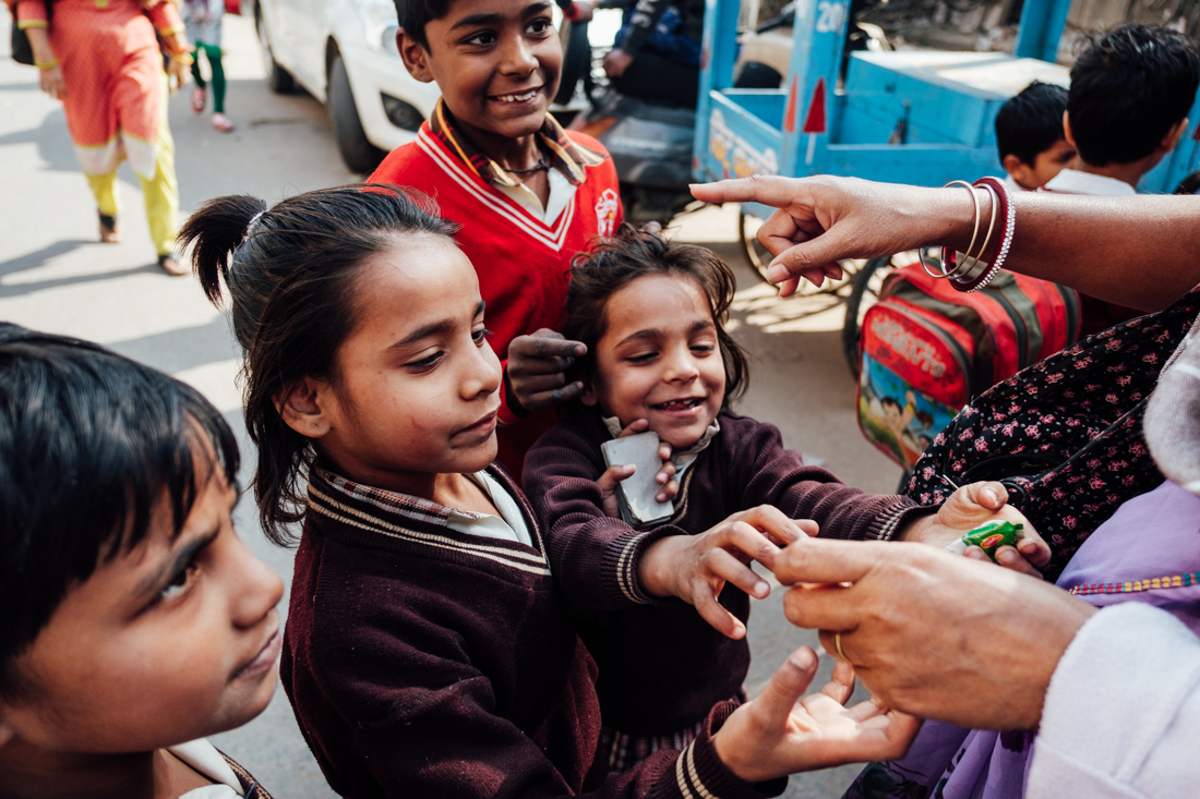 India street photography-26