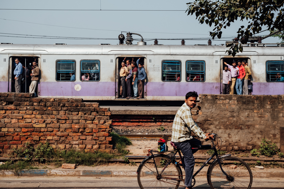 India street photography 27