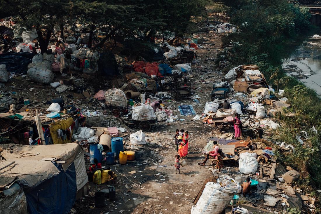 India street photography 28