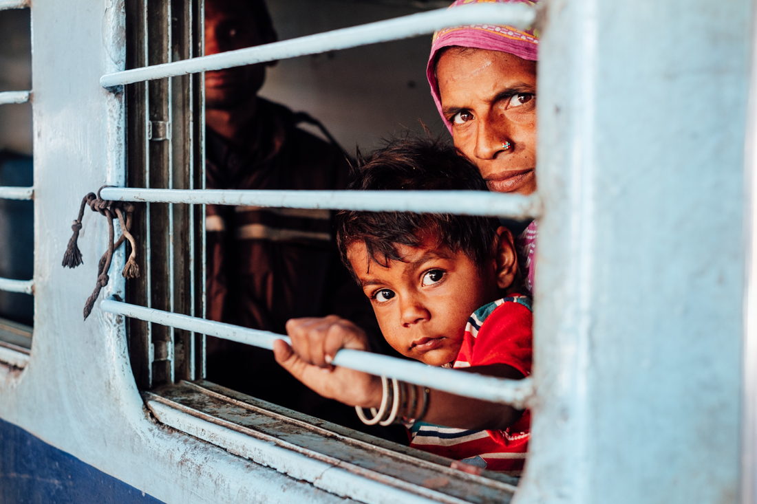 India street photography 3