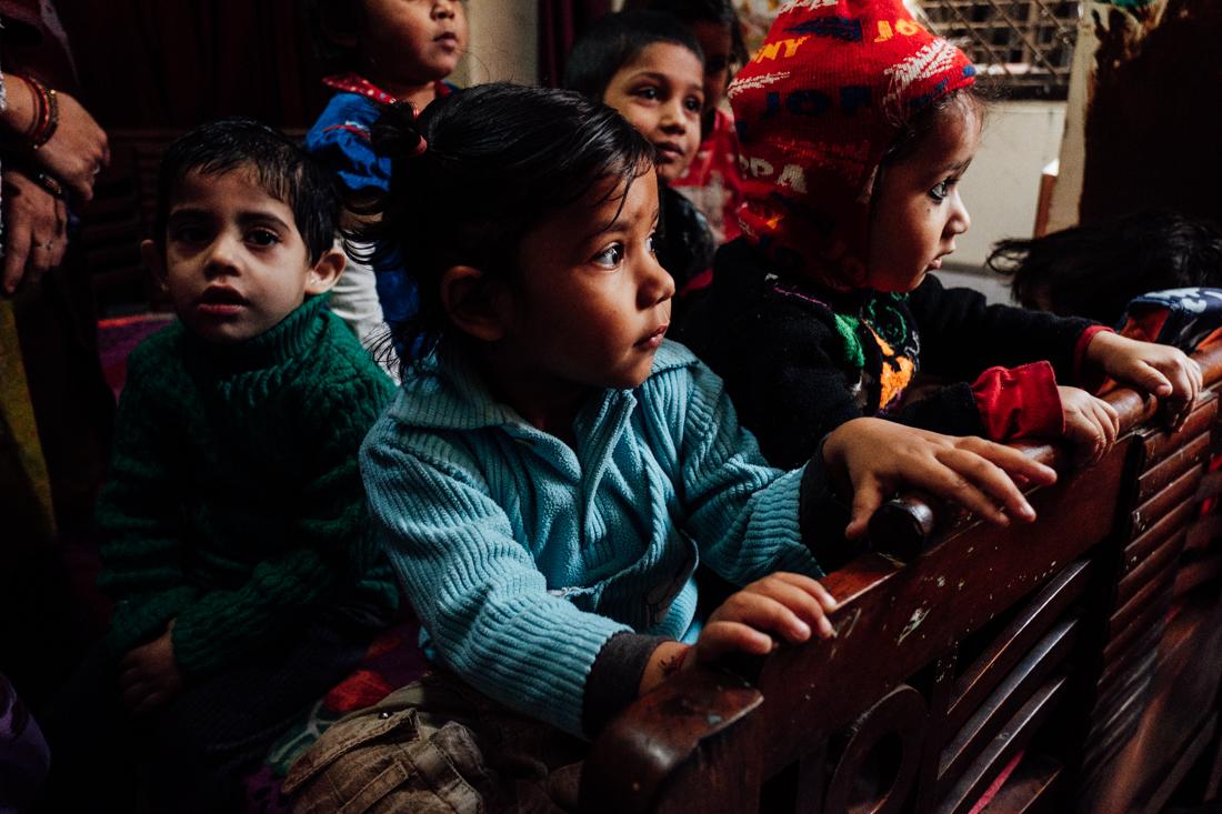 India street photography 32