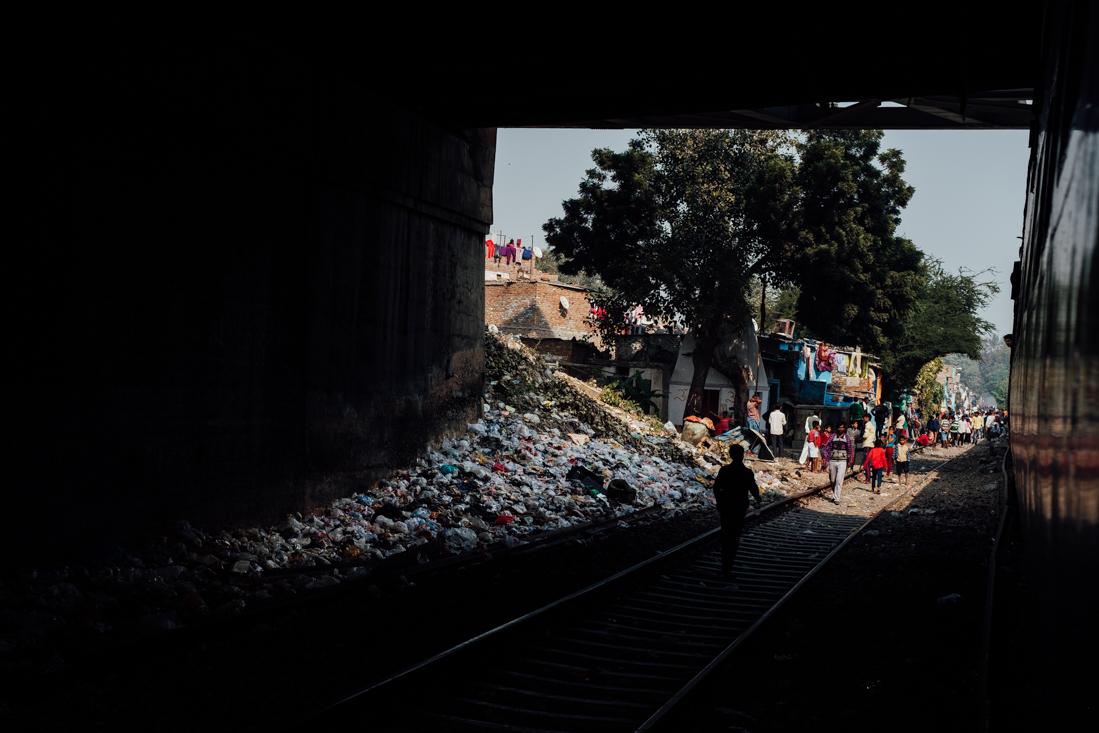 India street photography 33