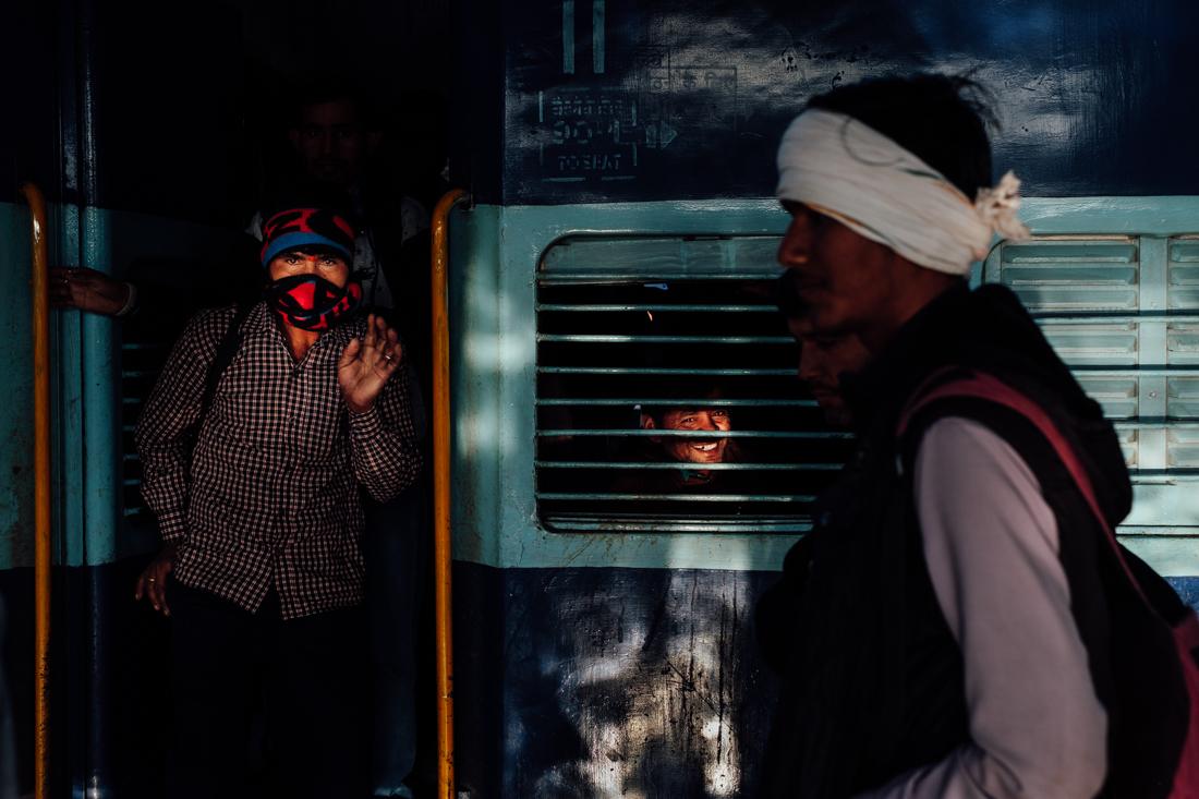 India street photography 34