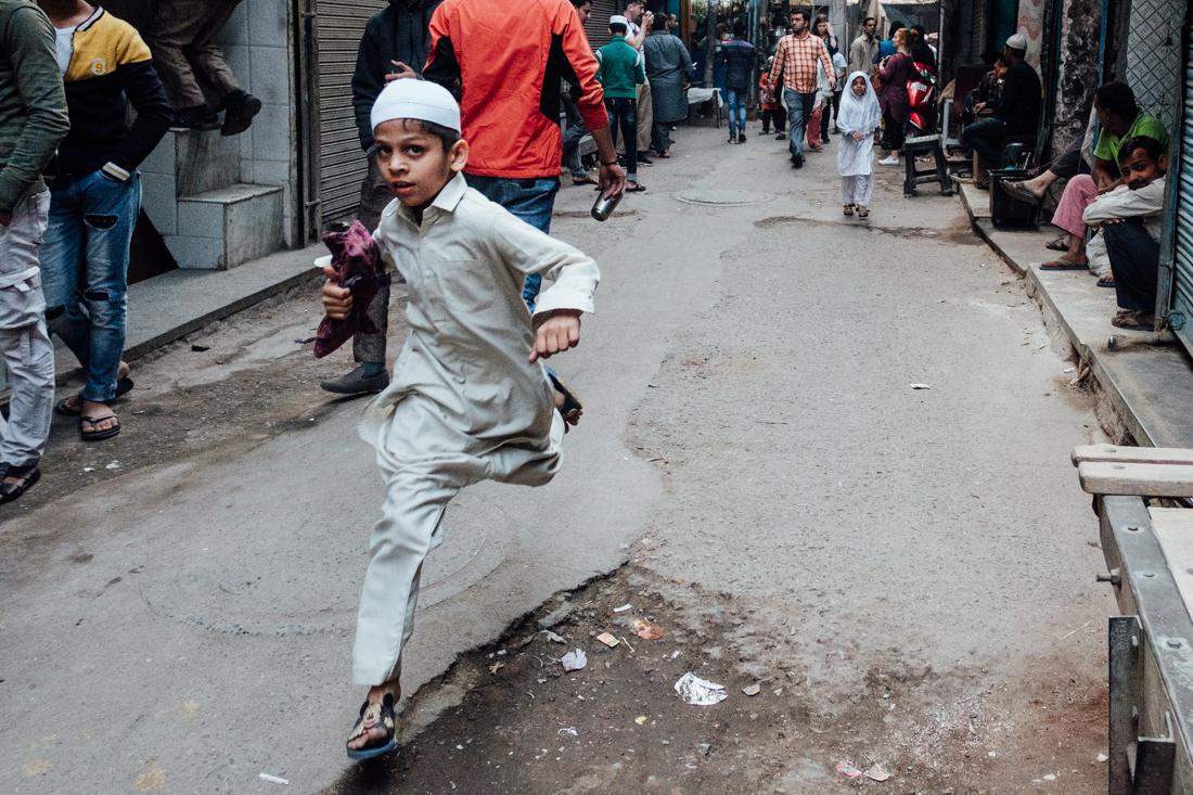India street photography 35