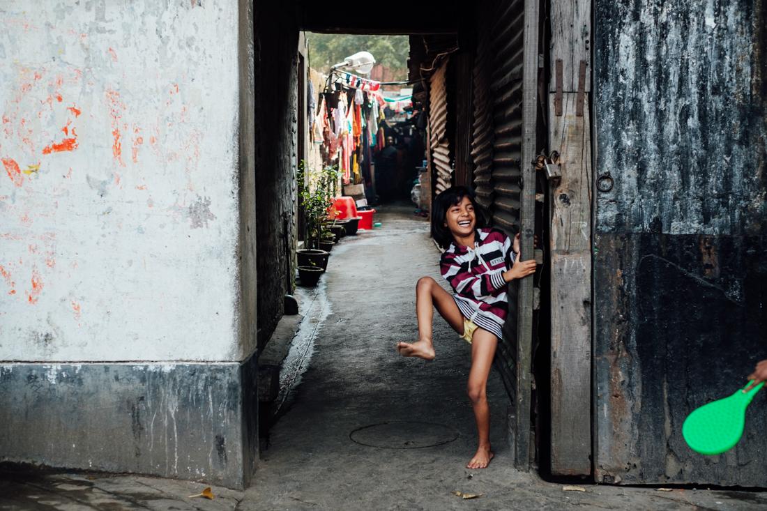 India street photography 36