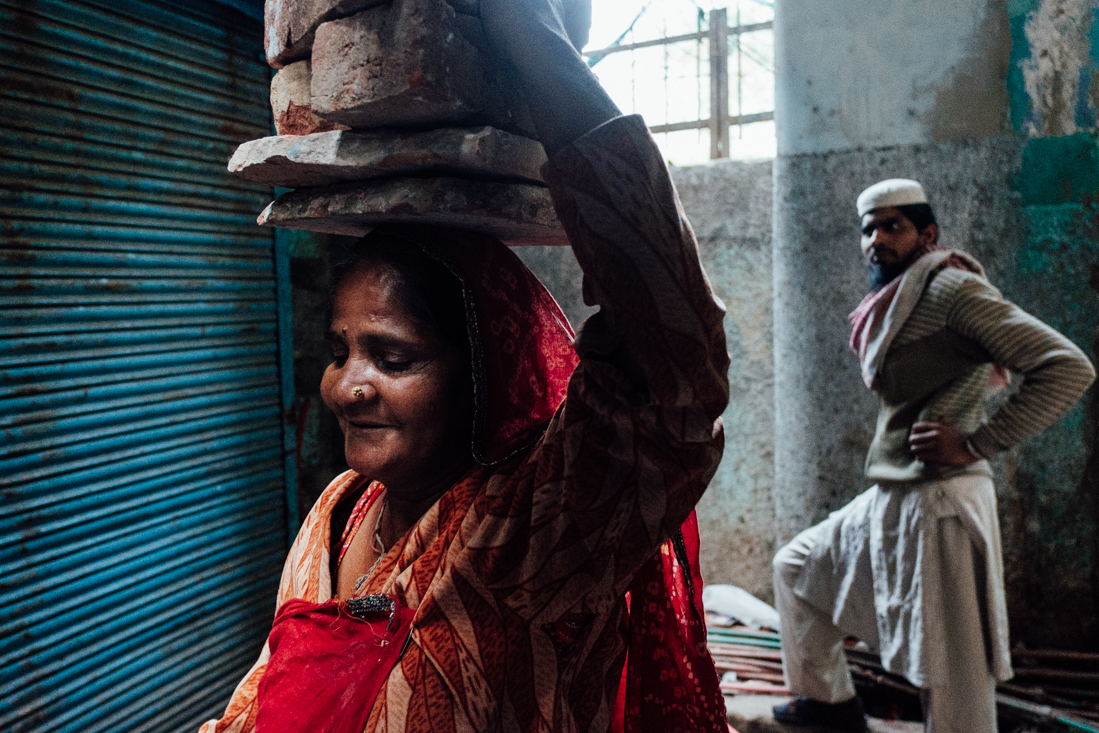 India street photography 37
