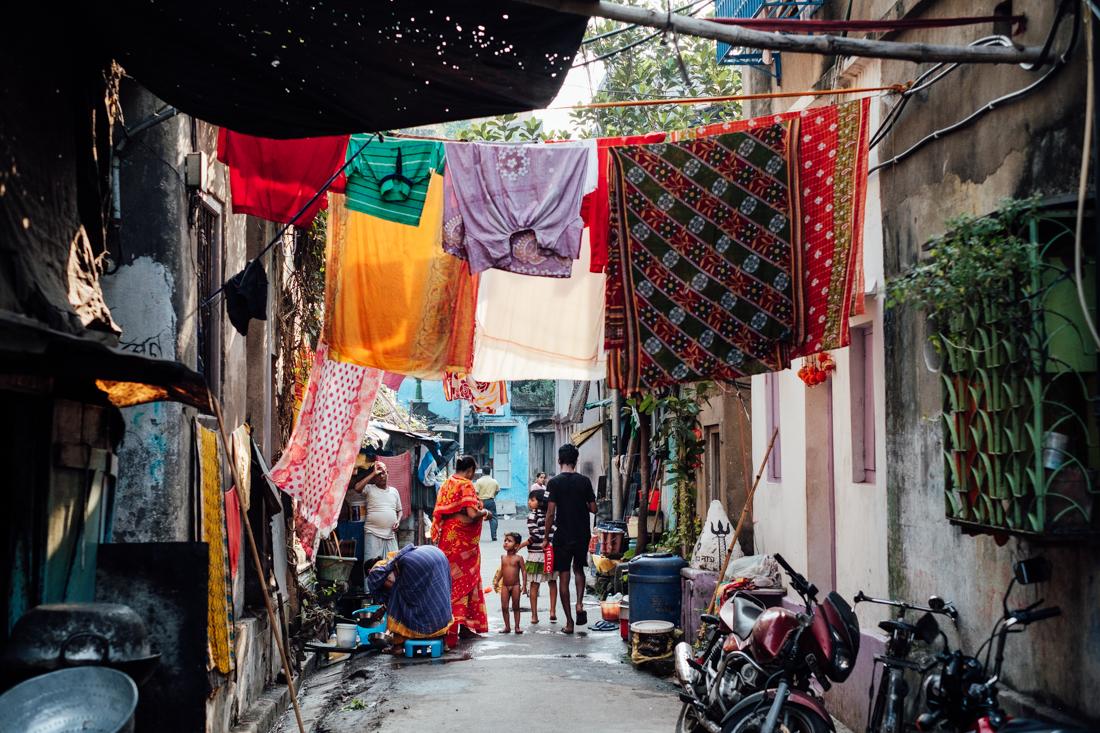 India street photography 38