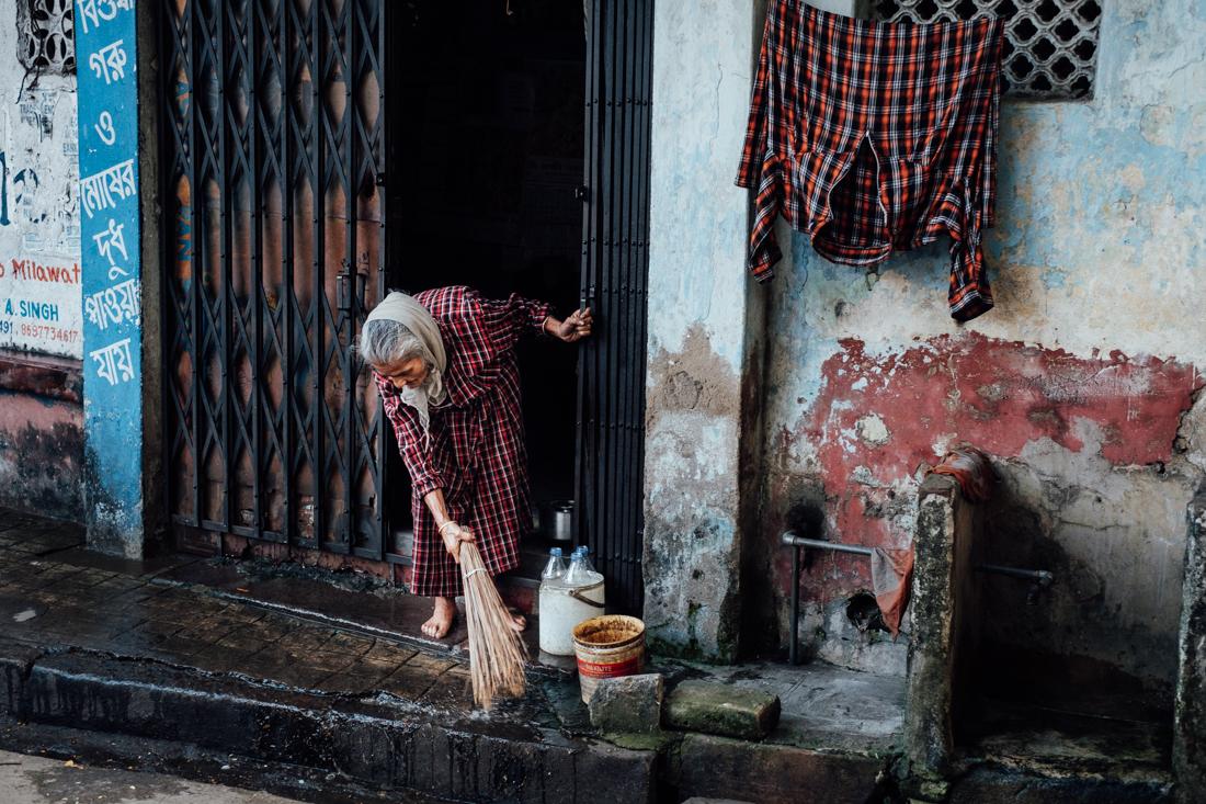 India street photography 39