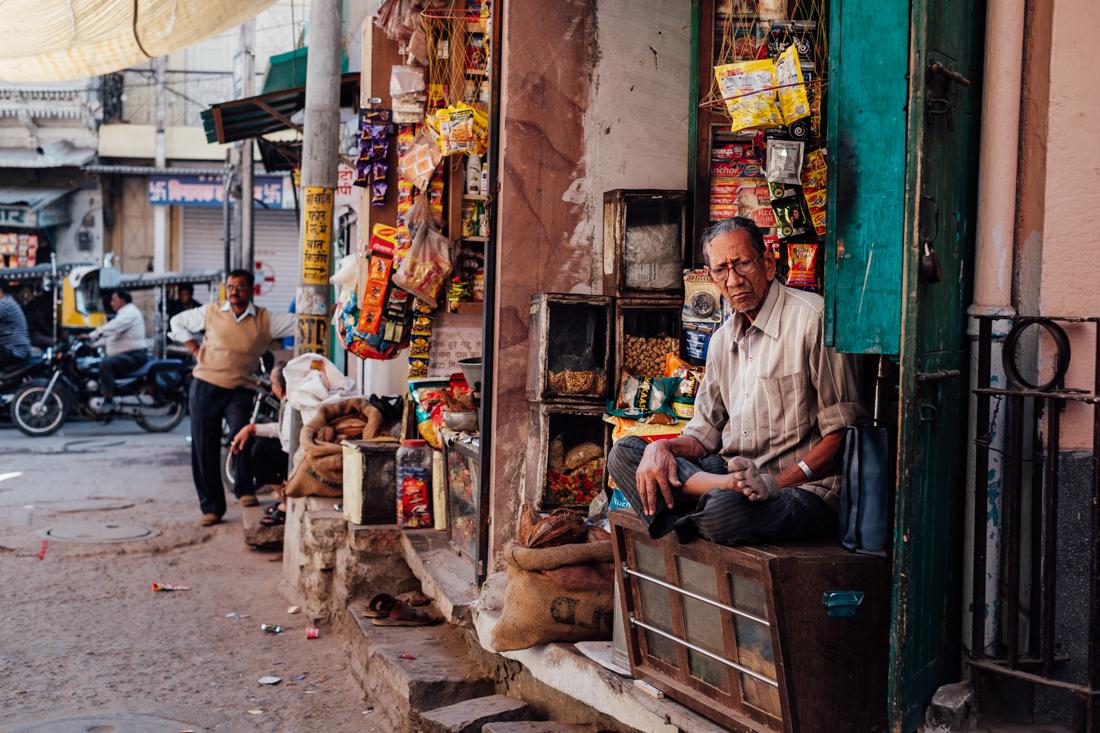 India street photography-39