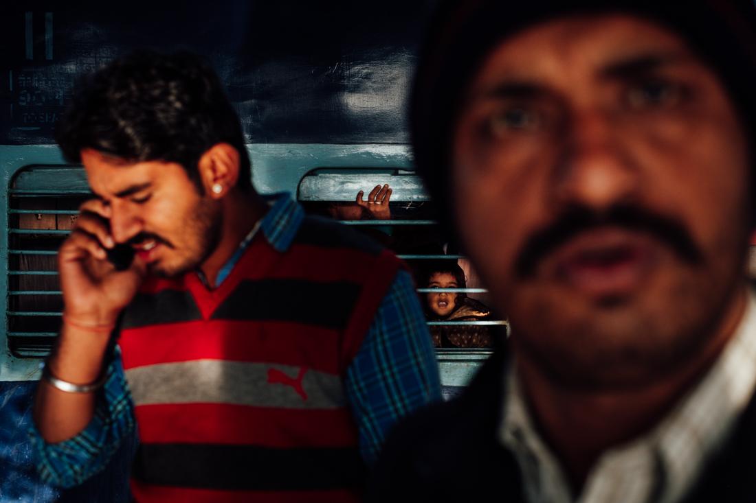 India street photography 4