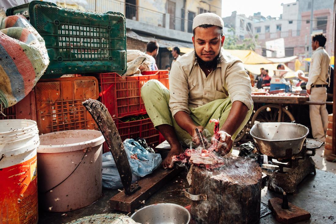India street photography 40