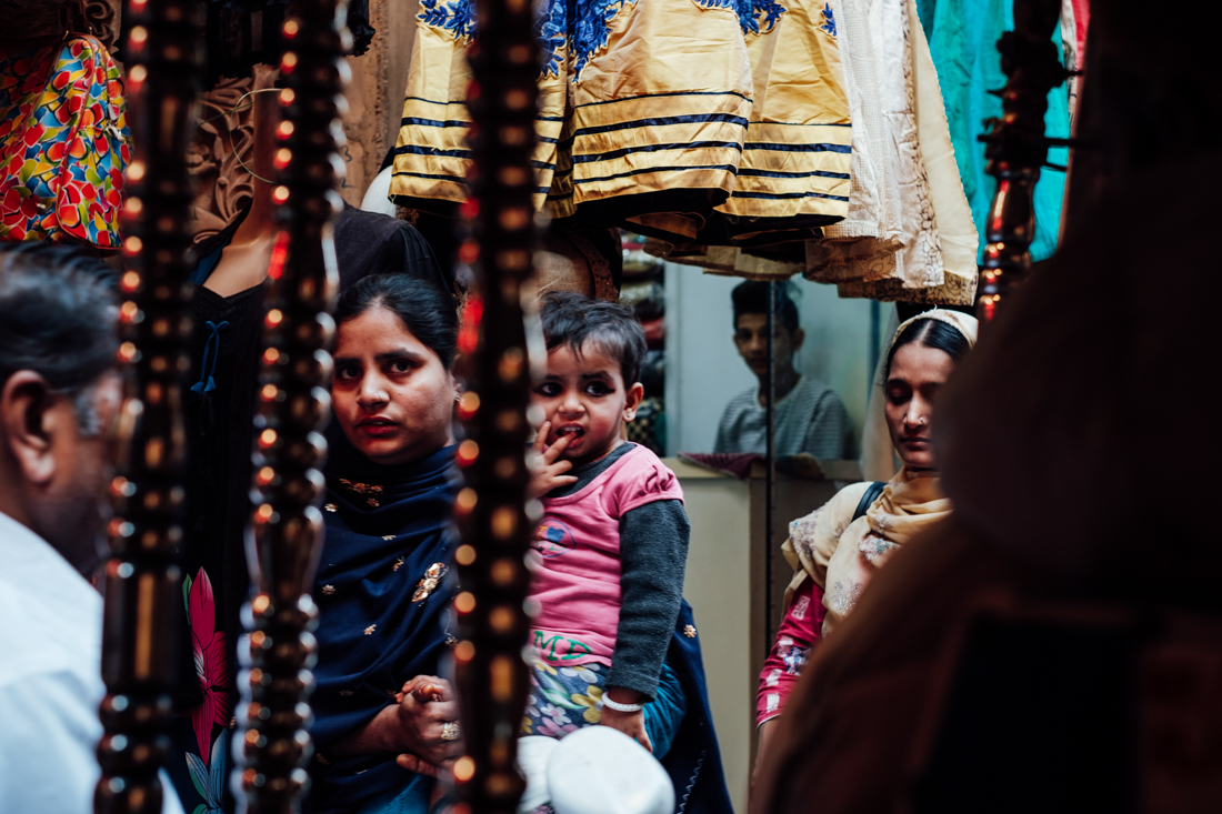 India street photography-40