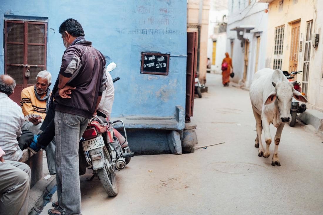India street photography 41