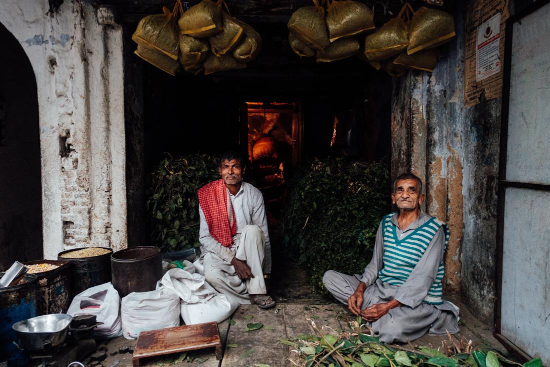 India street photography-4