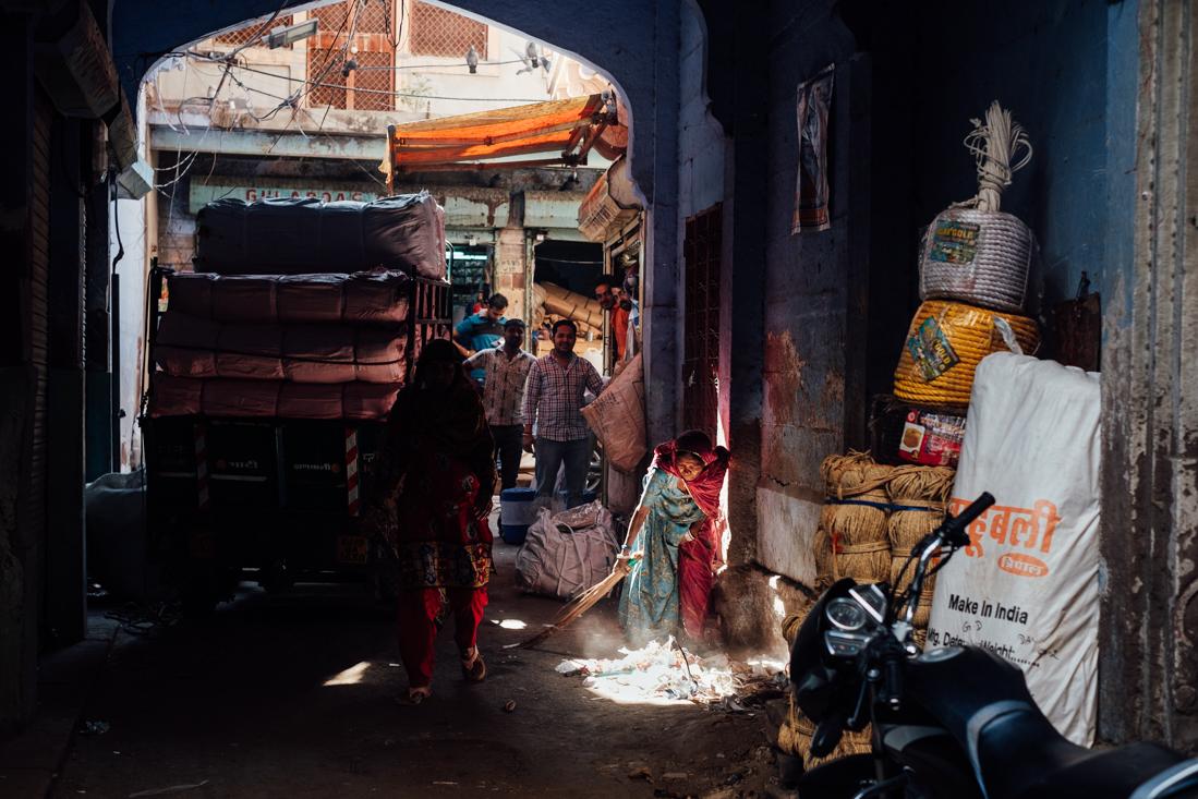 India street photography 43