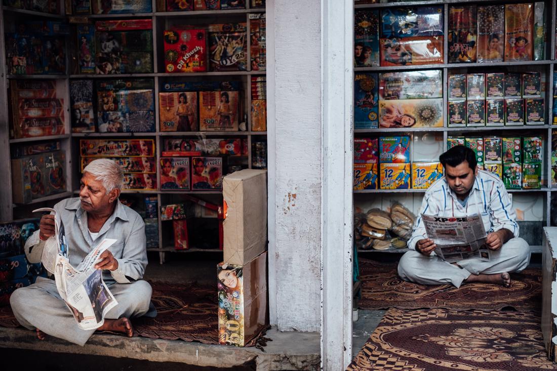 India street photography 44