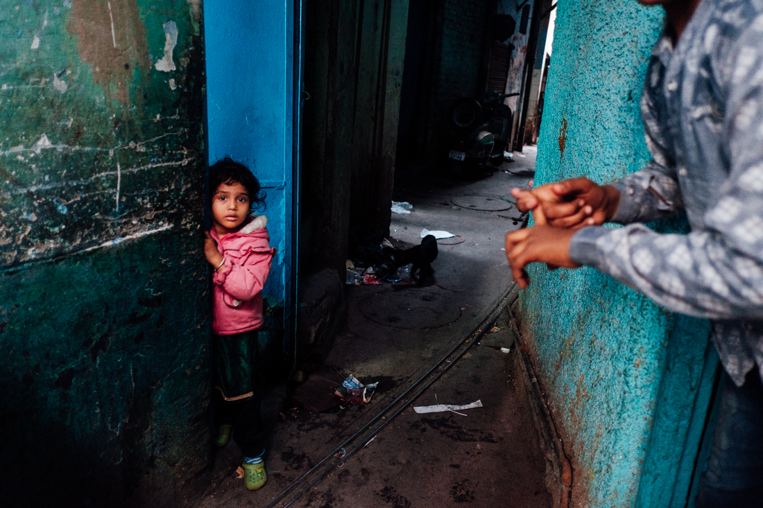 India street photography 46