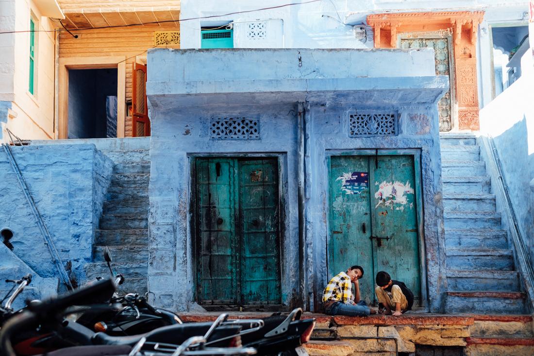 India street photography 47