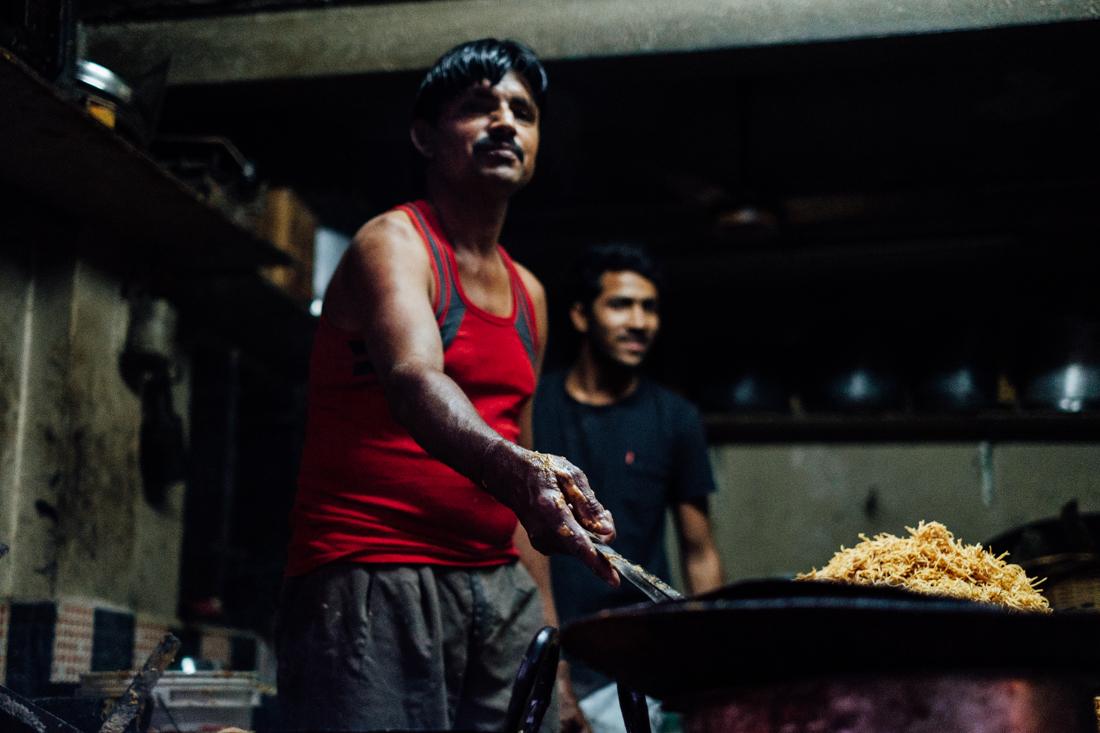 India street photography-47