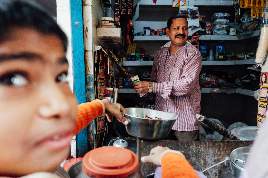 India street photography 48
