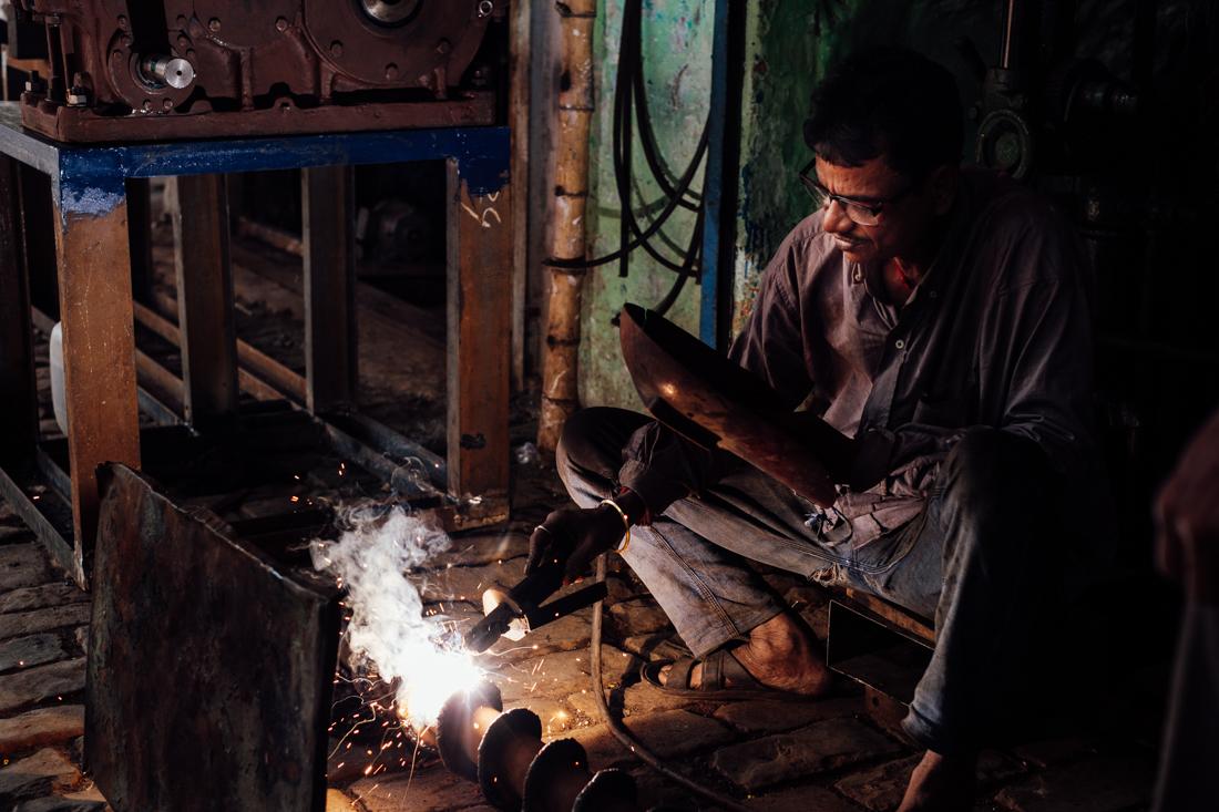 India street photography 49