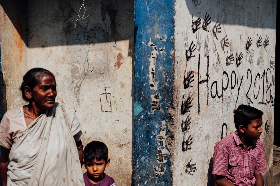 India street photography 50