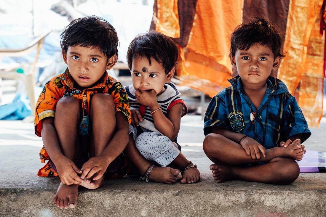 India street photography 52