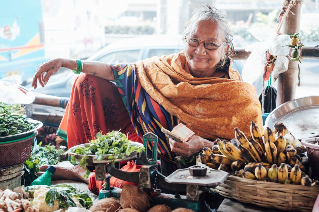 India street photography 54