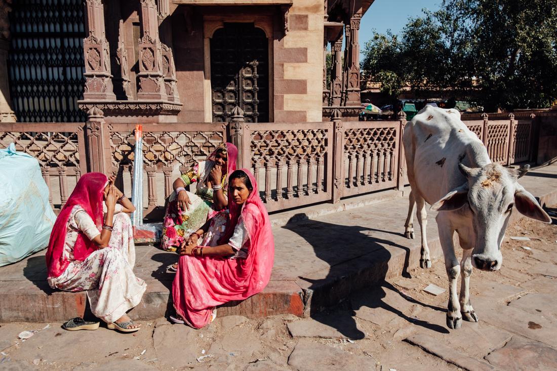 India street photography-54