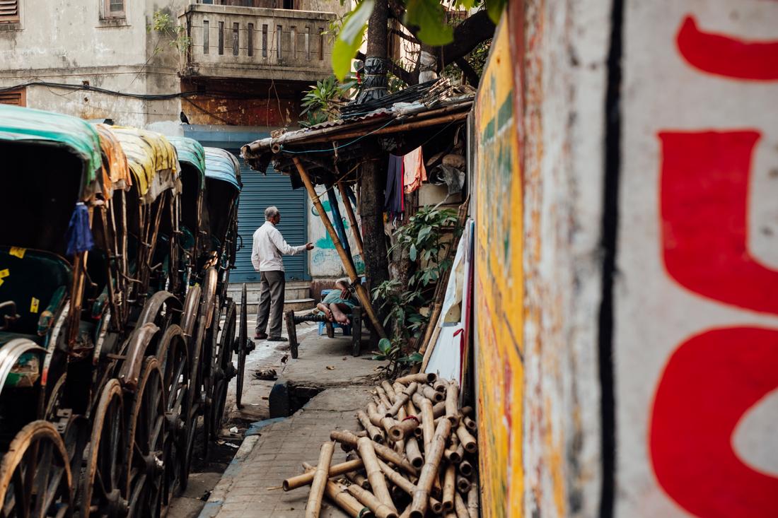 India street photography 55