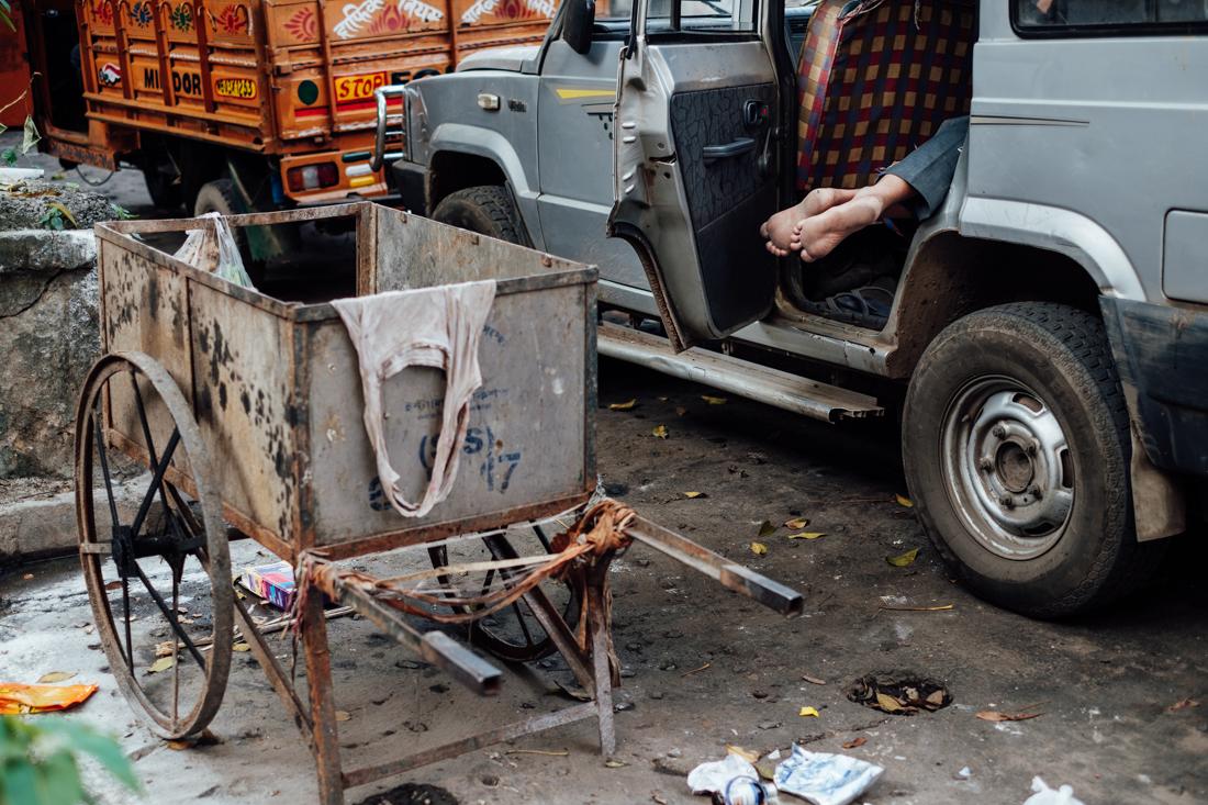 India street photography 56