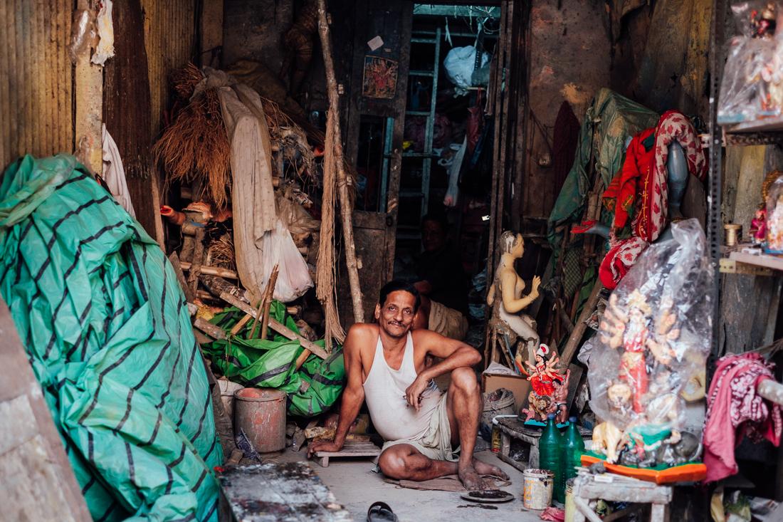 India street photography 57
