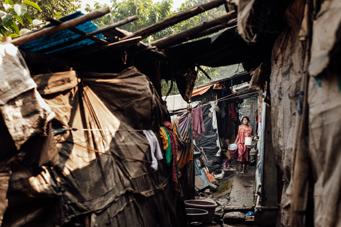 India street photography 6