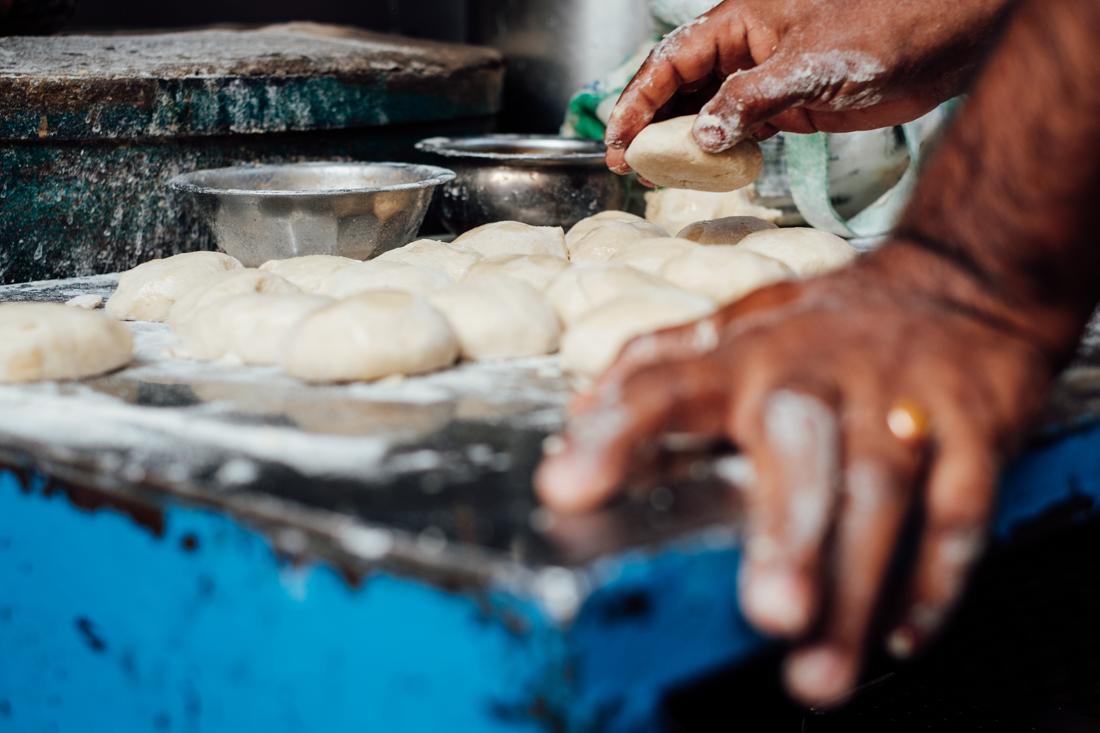 India street photography 60