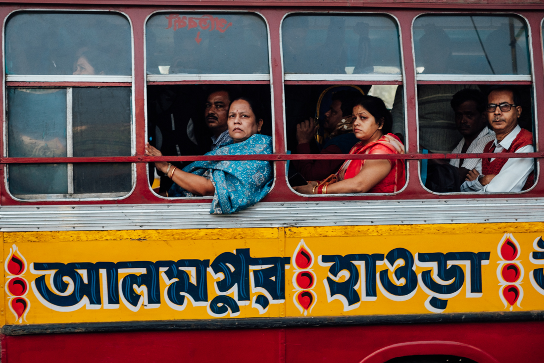 India street photography 63