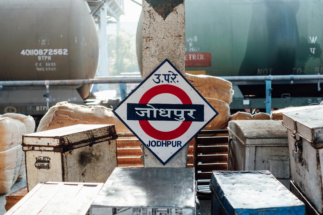 India street photography-63