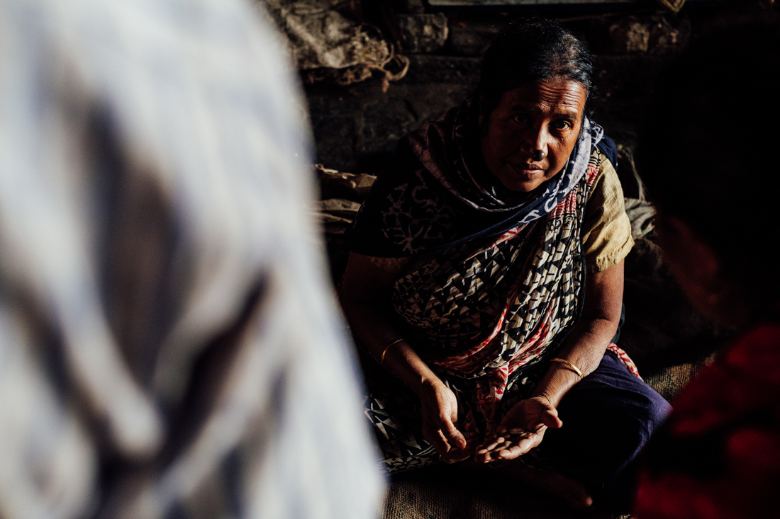 India street photography 64