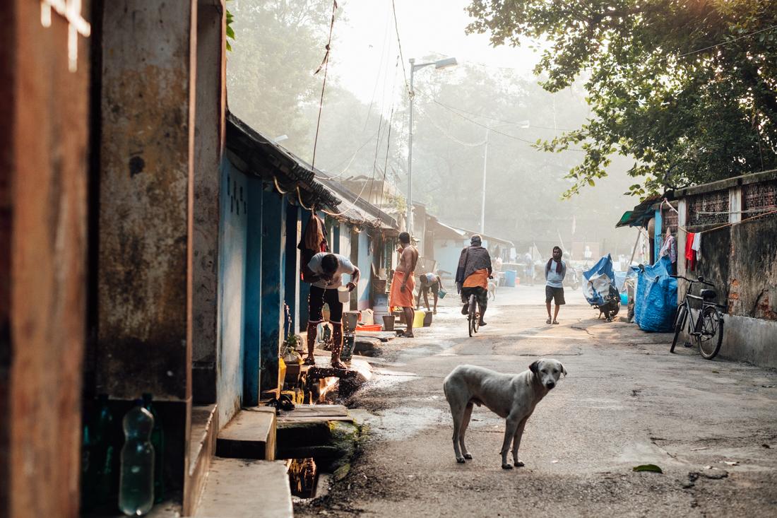 India street photography 65