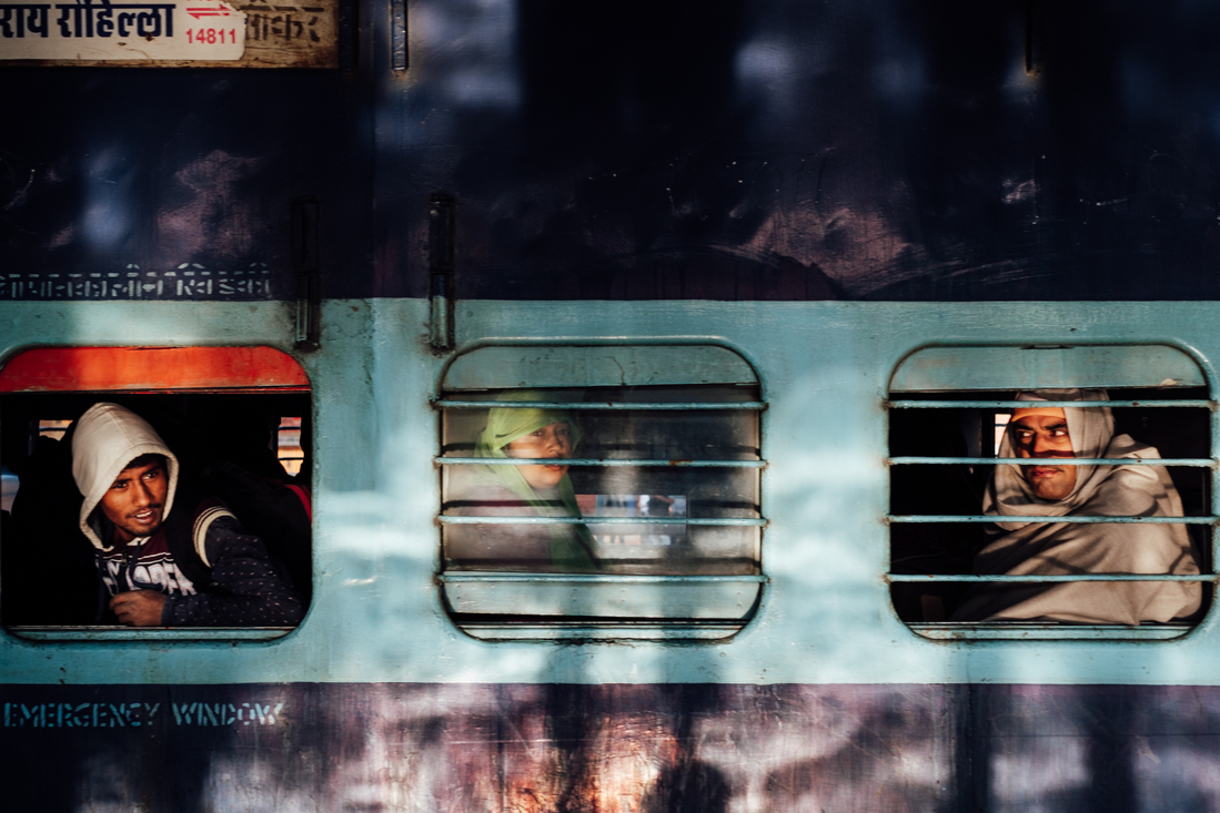 India street photography-66