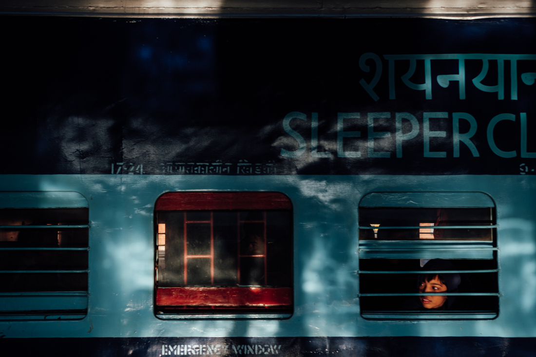 India street photography-67