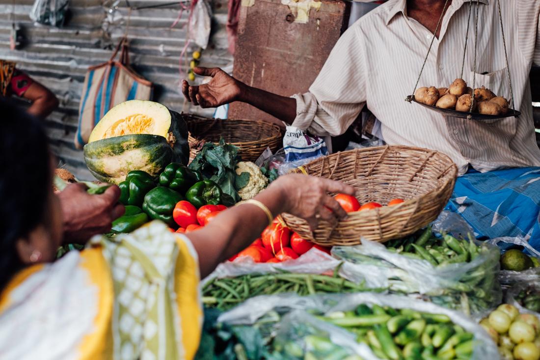 India street photography 69