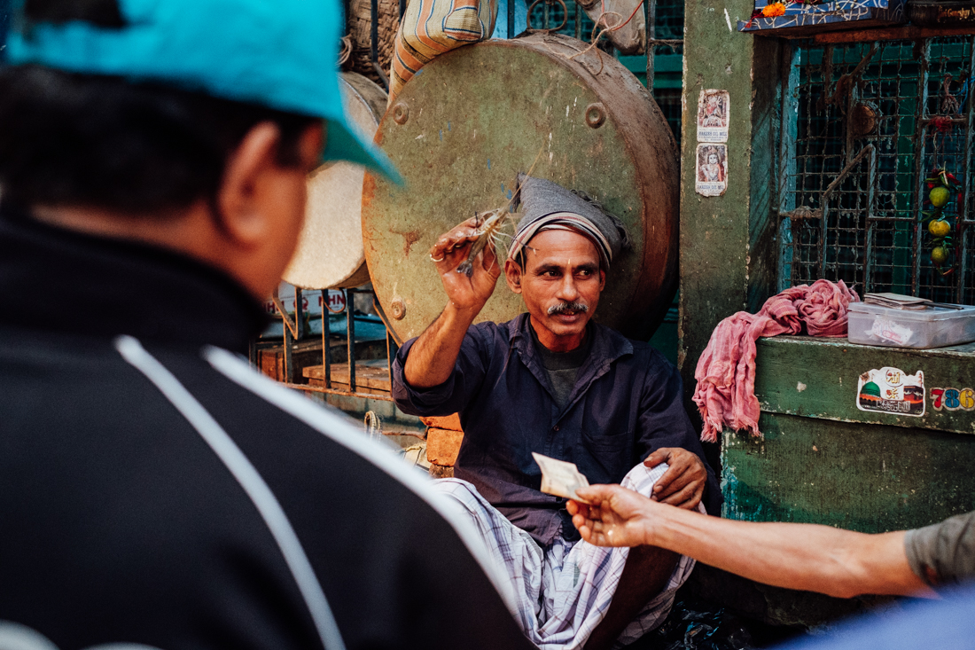 India street photography 73