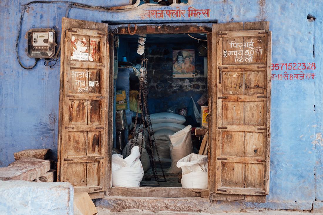 India street photography-78