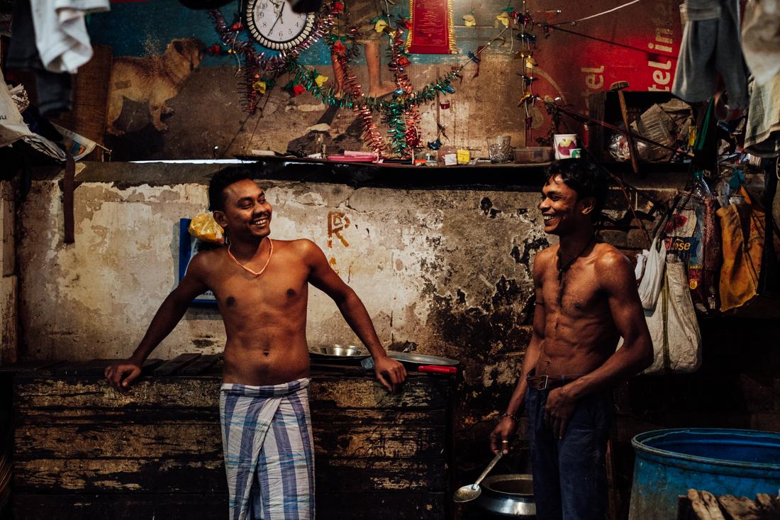 India street photography 80