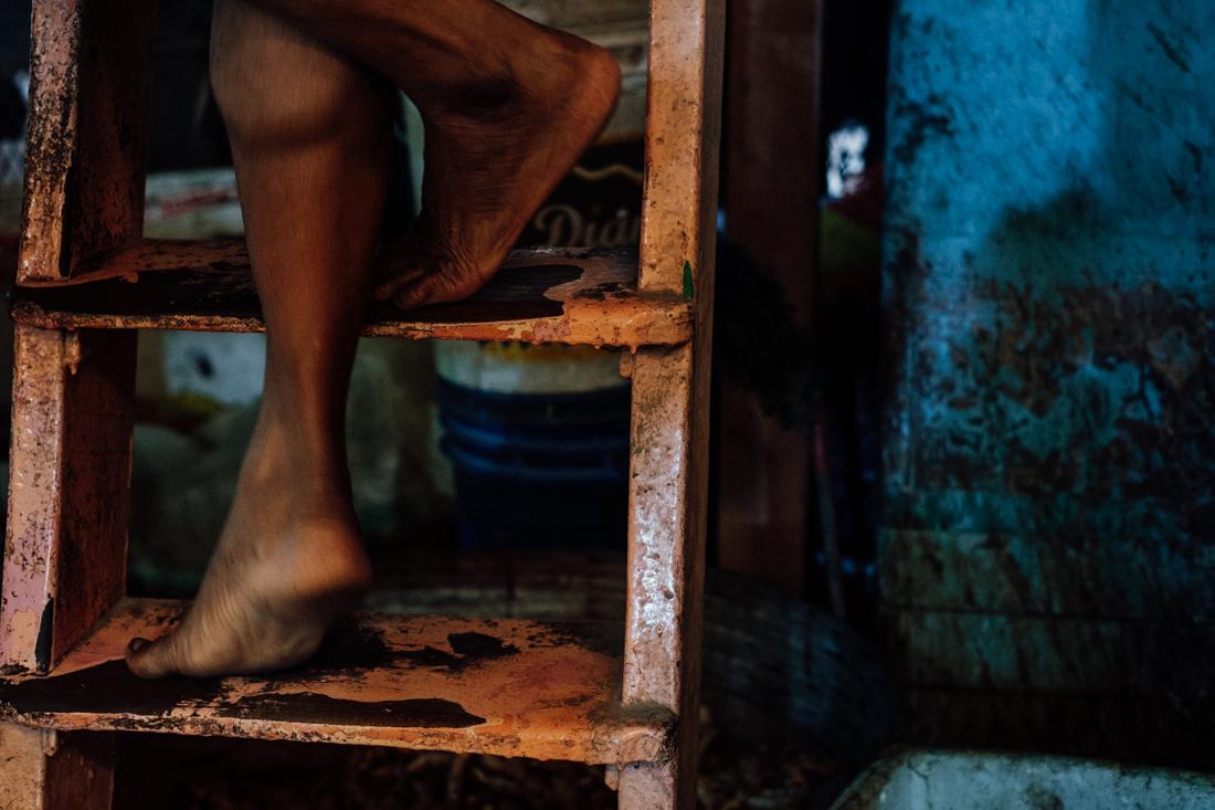 India street photography 84